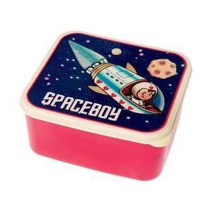 Obedový box Rex London Space Adventures