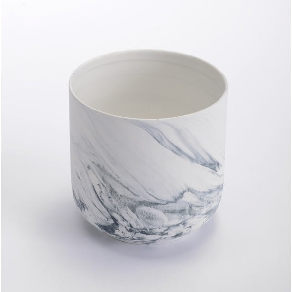 Váza Phorell S