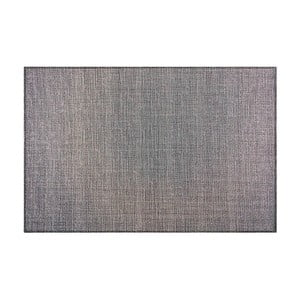 Plastové prestieranie Tiseco Home Studio Heri, 30 x 45 cm