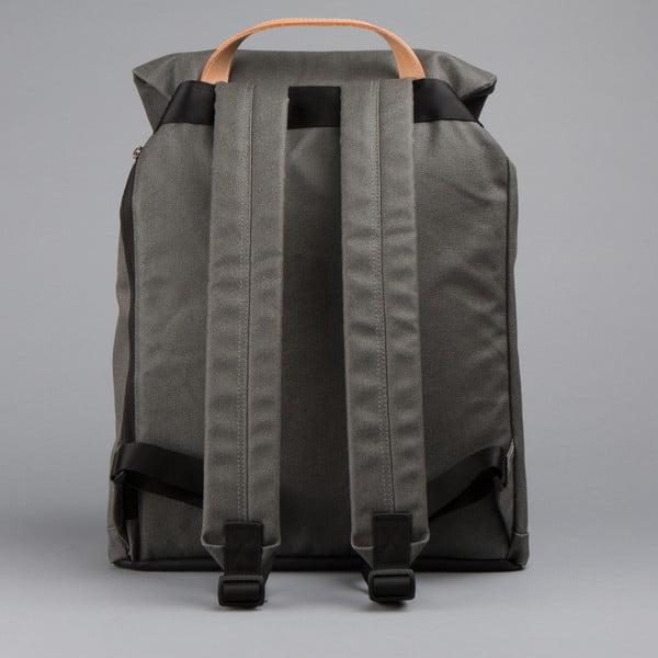 Batoh R Rag 510, sivý