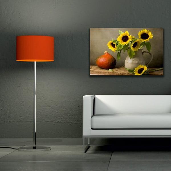 Obraz Jesenné zátišie, 45x70 cm
