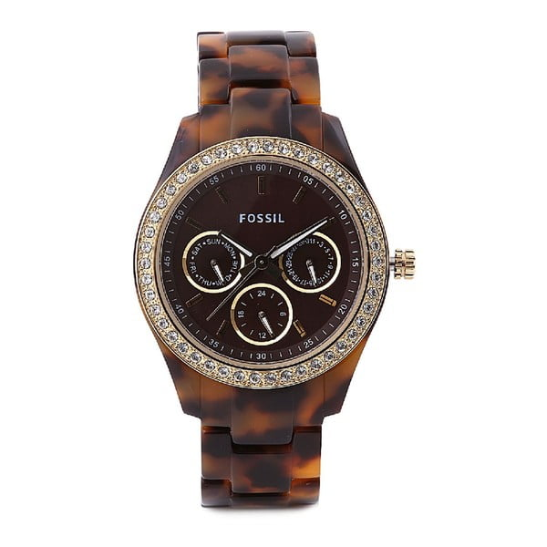 Dámske hodinky Fossil ES2795