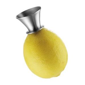 Odšťavovač na citróny Leopold Vienna