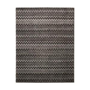Sivý koberec Schöngeist & Petersen Gemstone, 160 x 230 cm