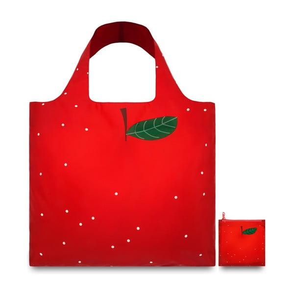 Nákupná taška Frutti Apple