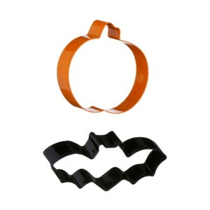 Vykrajovátka Pumpkin Bat