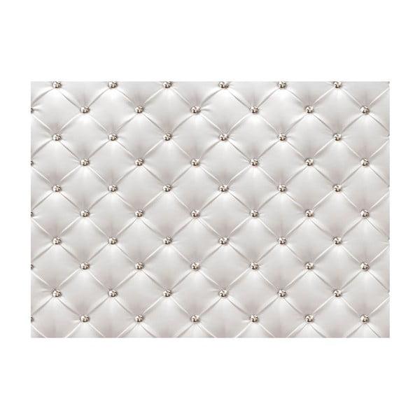 Veľkoformátová tapeta Bimago Elegance, 400×280 cm