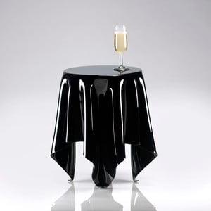 Stolík Essey Illusion Black