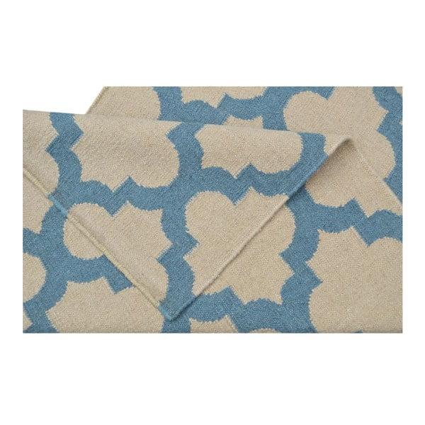 Ručne tkaný koberec Kilim JP 11152 Mix, 120x180 cm