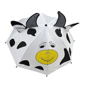 Detský dáždnik Susino Vache