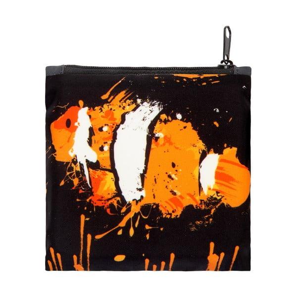 Nákupná taška Fish Toucan