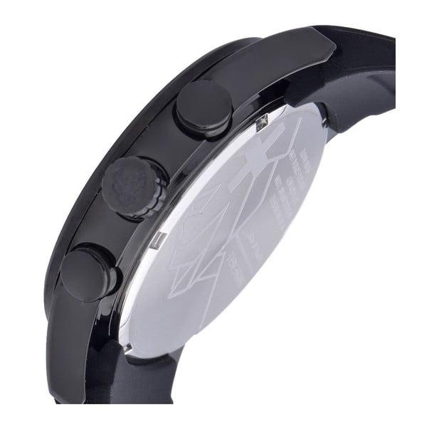 Pánske hodinky Swiss Eagle Terrain SE-9057-07