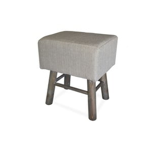 Taburetka French Stool