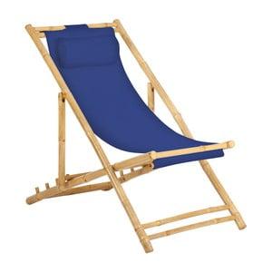 Modré ležadlo Butlers Bondi Beach