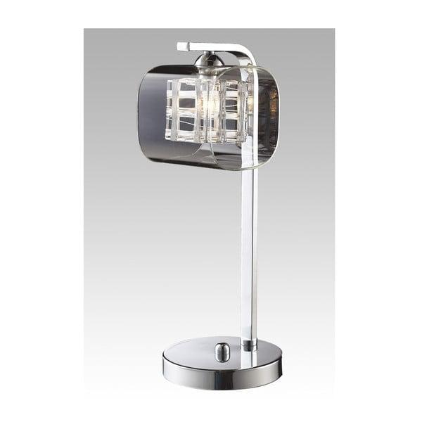 Stolová lampa Hawana