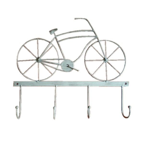 Vešiak Bicicletta