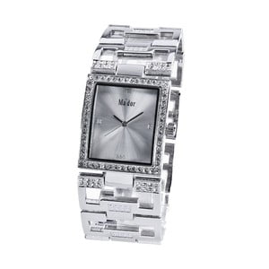 Dámske hodinky Mador M-RP11