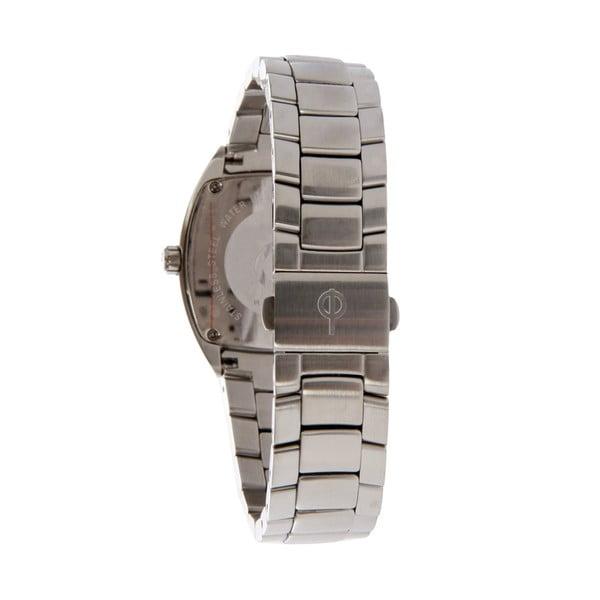 Dámske hodinky Radiant Light
