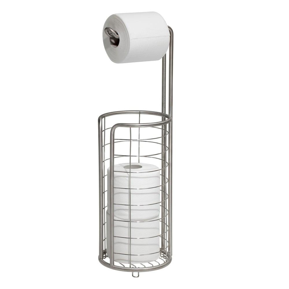Stojan na toaletný papier InterDesign Forma