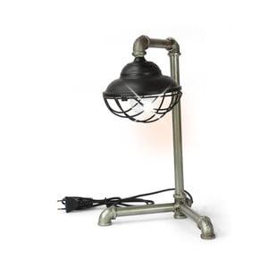 Stolová lampa Novita Alta Grata