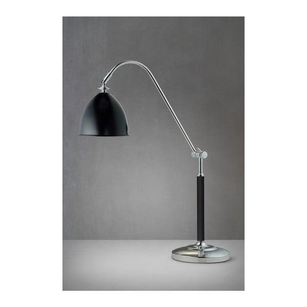 Stolová lampa Herstal Spiritual