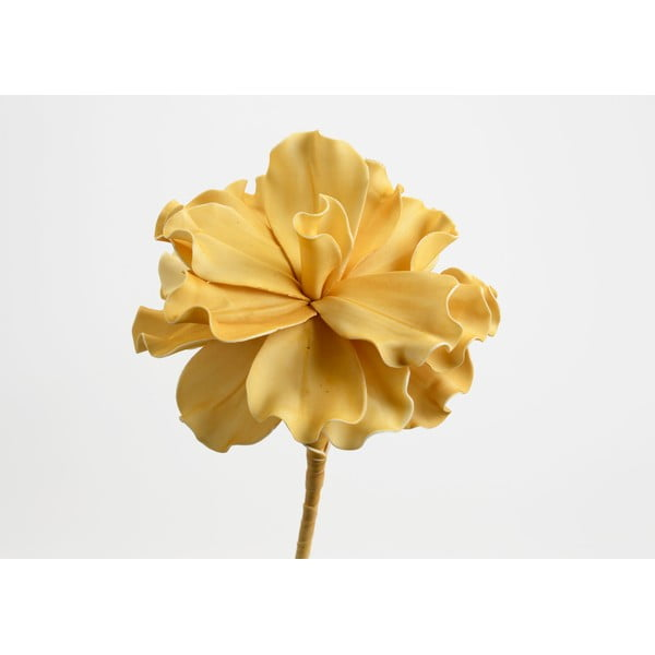 Umelá kvetina Mania, 72 cm