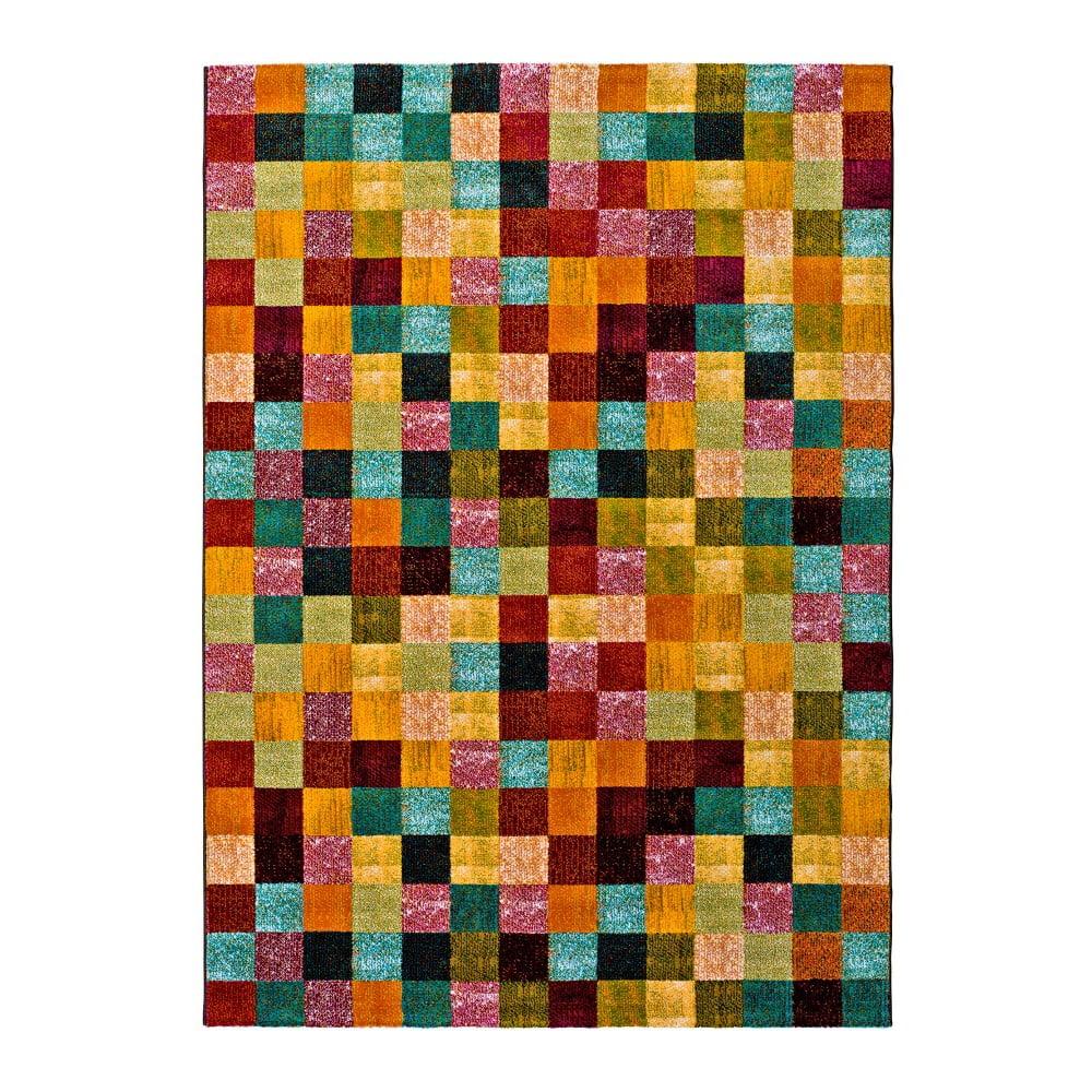 Behúň Universal Pandora Multi Colori, 60 × 120 cm