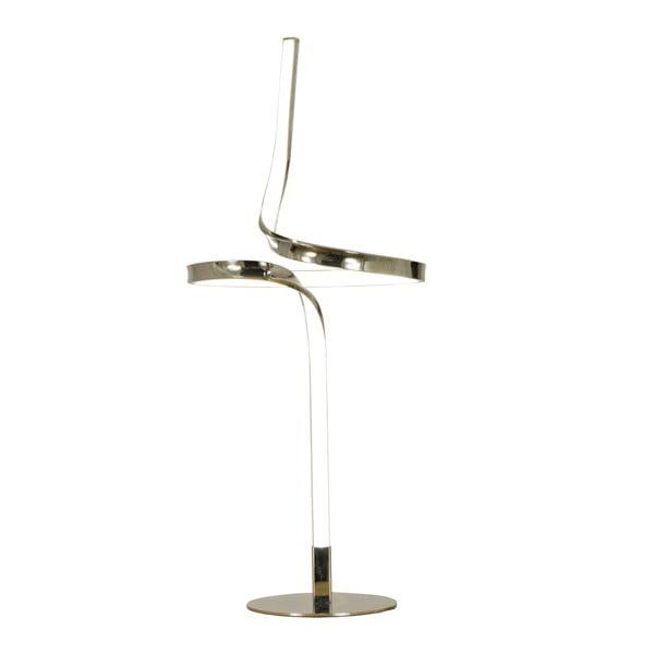 Stolová lampa Aneta Sving