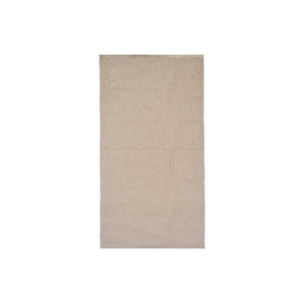 Vysoko odolný koberec Malin V6, 60x150 cm
