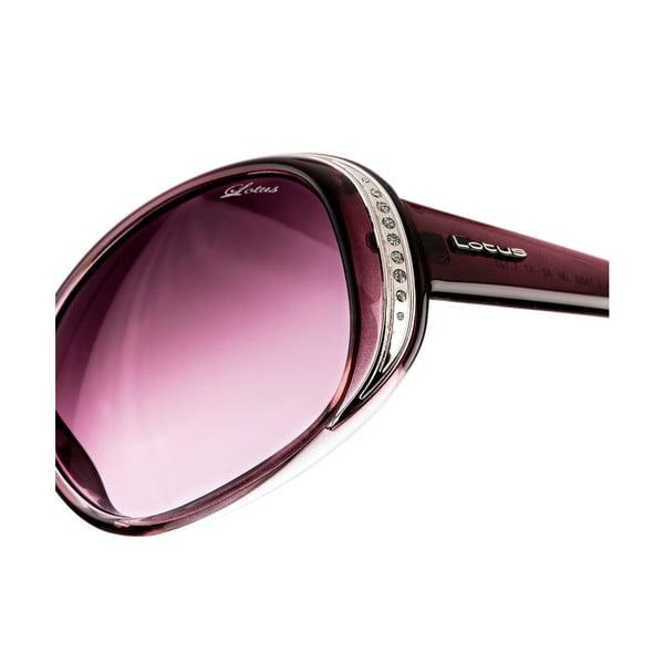 Dámske okuliare Lotus L758806 Burdeos
