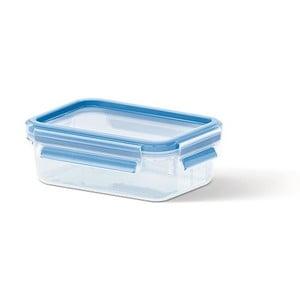 Krabička na potraviny Clip&Close, 0.55 l