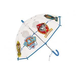 Detský dáždnik Perlet Patrol
