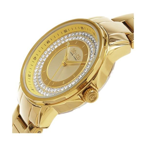 Dámske hodinky So&Co New York GP15970