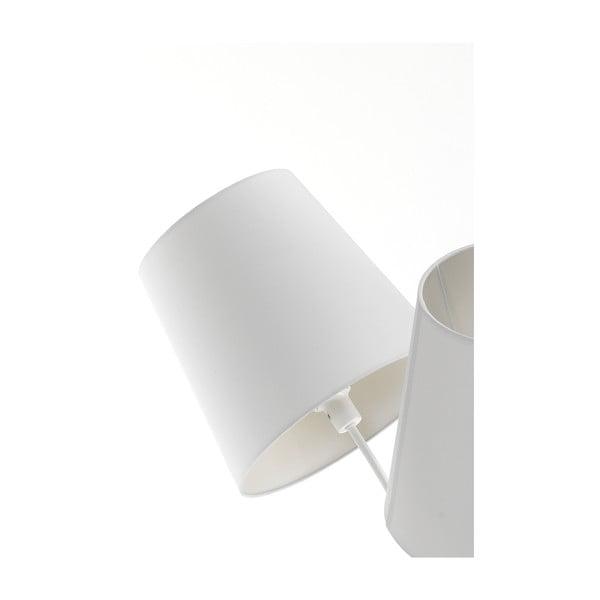 Stojacia lampa Tris