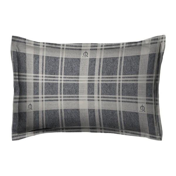 Obliečka na vankúš Antares Gris, 50x70 cm