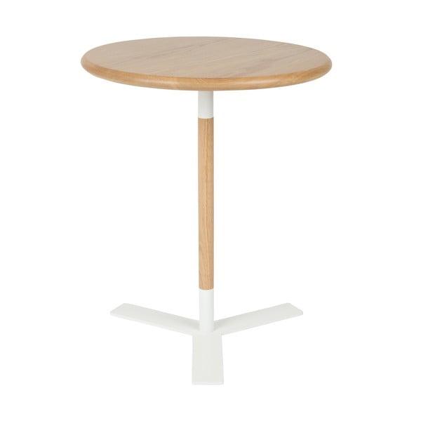 Odkldací stolík Corona