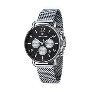 Pánske hodinky Thomas Earnshaw Investigator S44