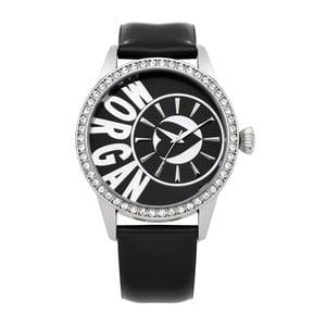 Dámske hodinky Morgan de Toi 1103B