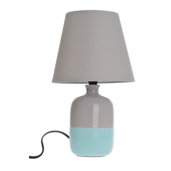 Stolová lampa Christel