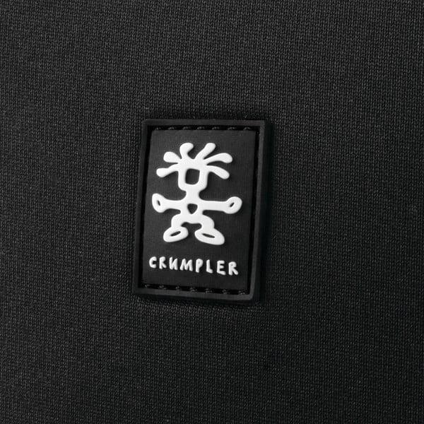 Taška na fotoaparát Base Layer Camera S, čierna