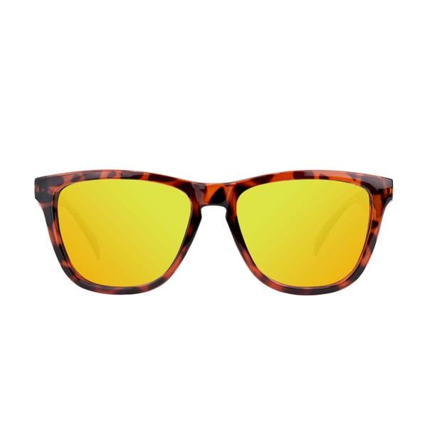 Slnečné okuliare Nectar Bombay