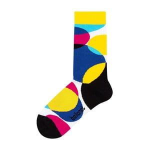 Ponožky Ballonet SocksCanvas,veľkosť36-40