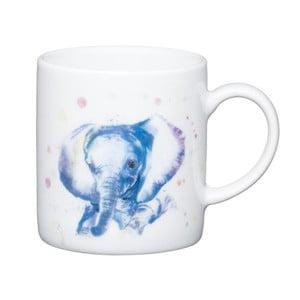 Šálka na espresso Kitchen Craft Elephant, 80 ml