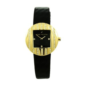 Dámske hodinky Daniel Hechter 8320