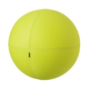 Sedacia lopta Ball Single Lime Punch, 55 cm