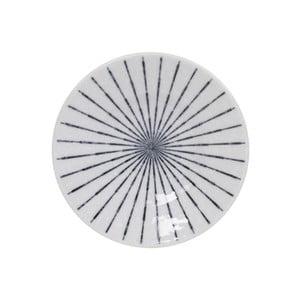 Porcelánový tanier Tokyo Design Studio Tokusa Uta, ø15,5 cm