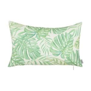 Obliečka na vankúš Apolena Simple Jungle, 31×50 cm
