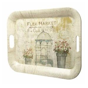 Podnos Heaven Sends Flea Market