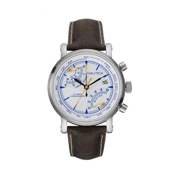 Pánske hodinky Nautica no. 505