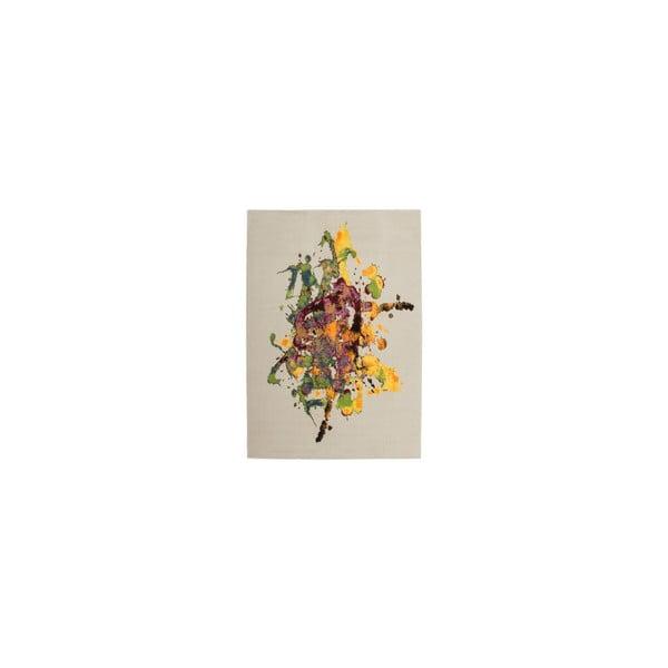 Koberec Art 103, 150x80 cm